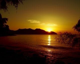 sunset-dreams-wallpaper-collection-for-nexus-seven-series-one-12