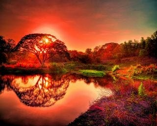 sunset-dreams-wallpaper-collection-for-nexus-seven-series-one-13
