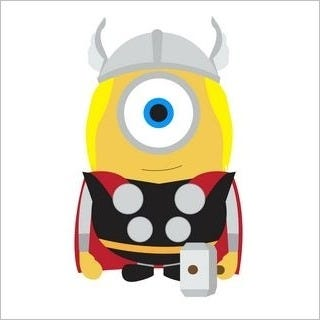 invasion-of-the-minions-wallpaper-collection-series-one-14