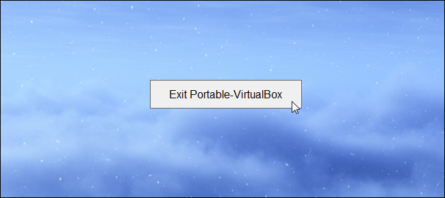 how to use virtualbox on mac to run linux