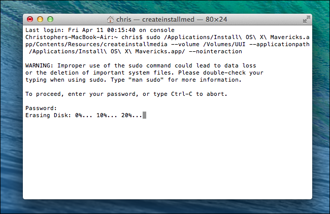 create-mavericks-installation-usb-drive-with-createinstallmedia-command