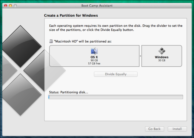 create-a-partition-for-windows-on-a-mac-with-bootcamp