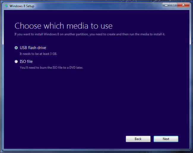create-windows-8-usb-flash-drive-or-iso-file