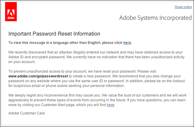 adobe-password-database-compromised