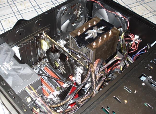 assembled-computer