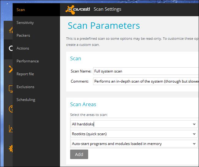 avast-antivirus-scan-options