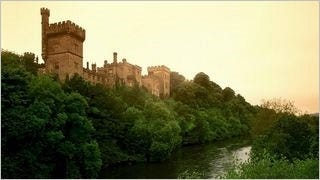 castles-wallpaper-collection-series-two-03