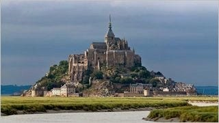 castles-wallpaper-collection-series-two-07