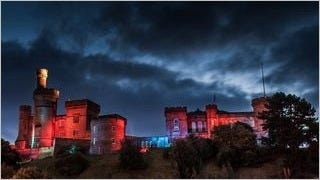 castles-wallpaper-collection-series-two-12