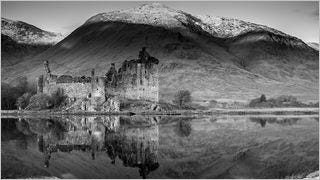 castles-wallpaper-collection-series-two-13