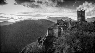 castles-wallpaper-collection-series-two-14