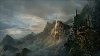 castles-wallpaper-collection-series-two-16