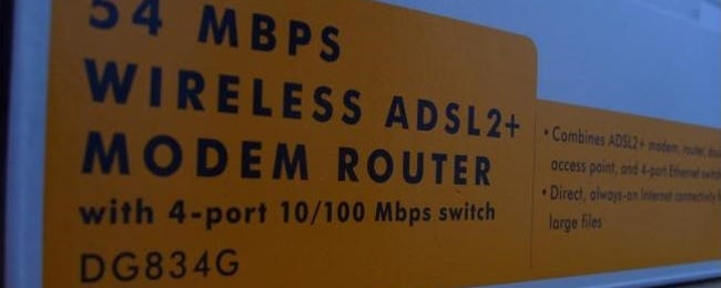 Should You Buy a Router If Your ISP Gives You a Combined Router/Modem?