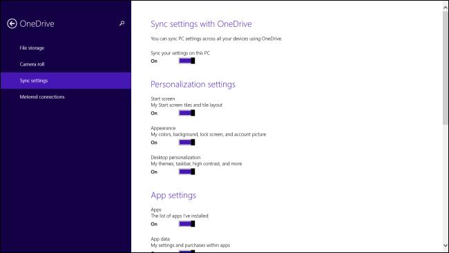 configure-onedrive-on-windows-8.1