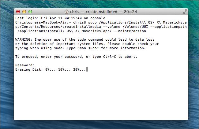create-mavericks-installation-usb-drive-with-createinstallmedia-command