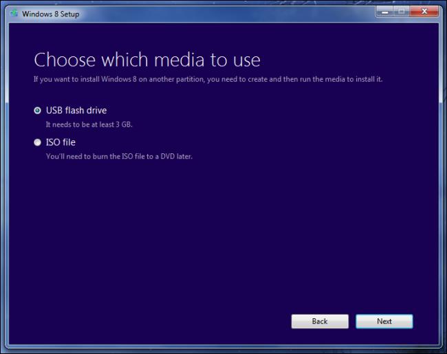 create-windows-8-usb-flash-drive-or-iso-file