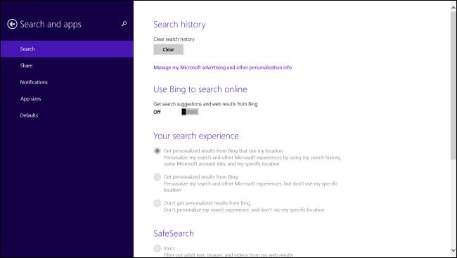 how to turn on airplane mode on windows 7 desktop