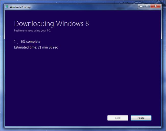 download-windows-8-installation-media