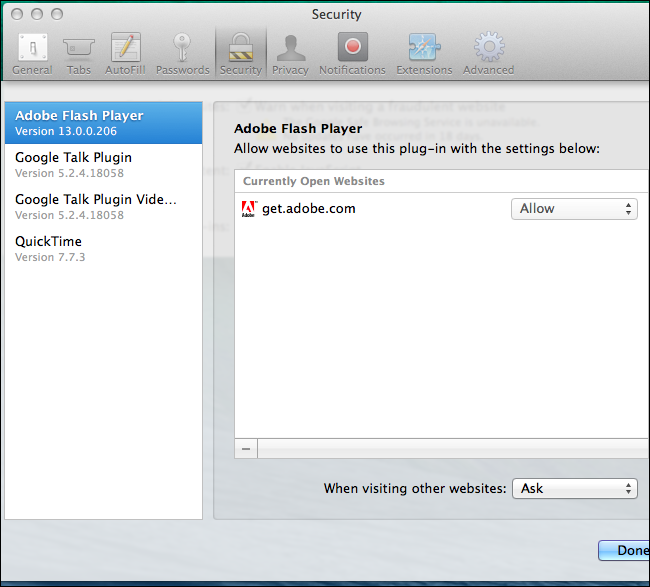 enable-click-to-play-plugins-in-safari