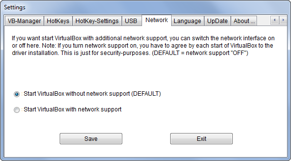enable-network-support-in-portable-virtualbox