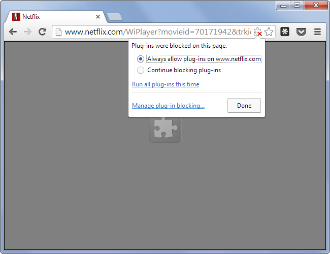 enable-plugins-only-on-specific-websites