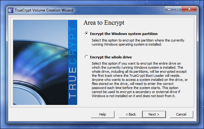 encrypt-the-windows-system-partition-with-truecrypt