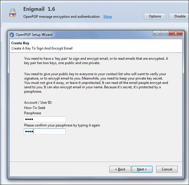 enigmail-openpgp-key-generation