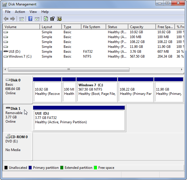 find-disk-number-in-disk-management-window