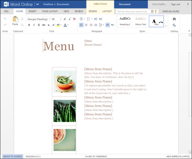 free-office-online-word[4]