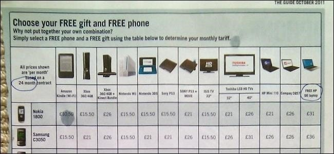 free-phone-advertisement[3]