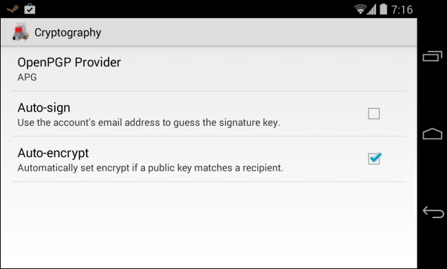 gpg-email-encryption-on-android-with-k-9-mail