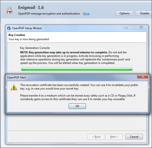 gpg-email-revocation-certificate[4]