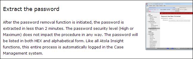 hard-disk-ata-password-removal-software
