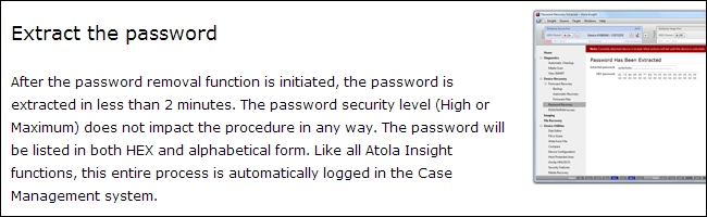 hard-disk-ata-password-removal-software