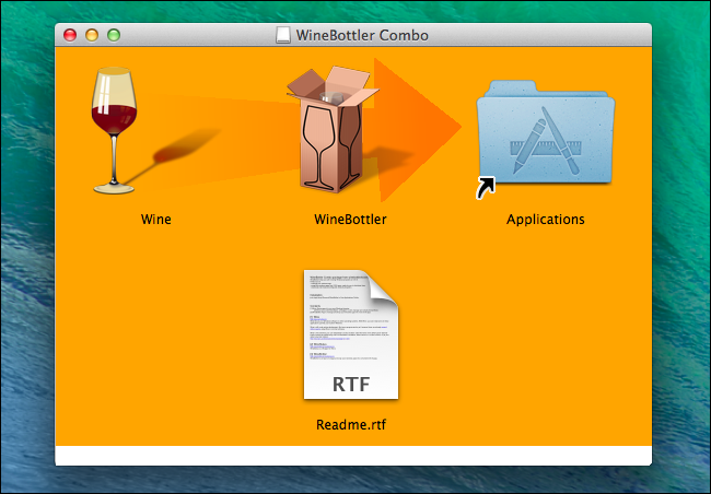 Run Windows Software on Mac with CrossOver | CodeWeavers
