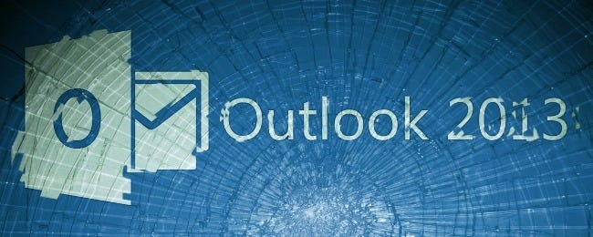how-to-disable-an-outlook-2013-add-in-without-starting-outlook-00
