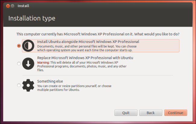 install-linux-alongside-windows-in-dual-boot[4]