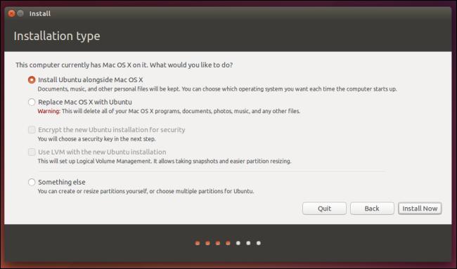 install-ubuntu-linux-alongside-mac-os-x