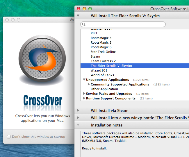 install-windows-programs-on-a-mac-with-crossover-mac