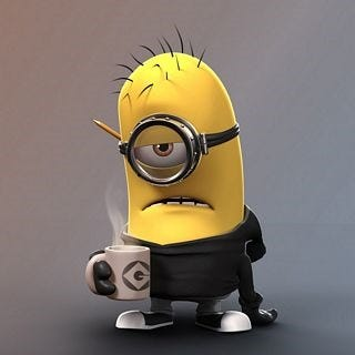 invasion-of-the-minions-wallpaper-collection-series-one-01