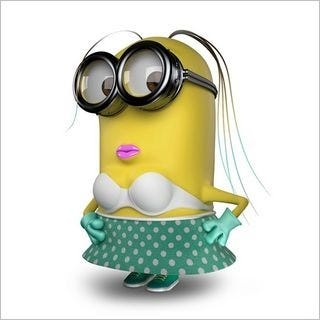 invasion-of-the-minions-wallpaper-collection-series-one-05