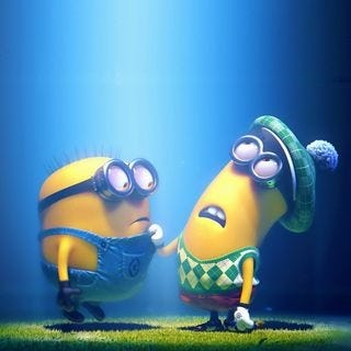 invasion-of-the-minions-wallpaper-collection-series-one-07