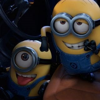 invasion-of-the-minions-wallpaper-collection-series-one-08
