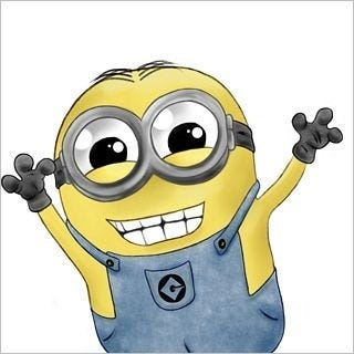invasion-of-the-minions-wallpaper-collection-series-one-09
