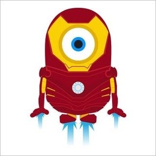 invasion-of-the-minions-wallpaper-collection-series-one-11