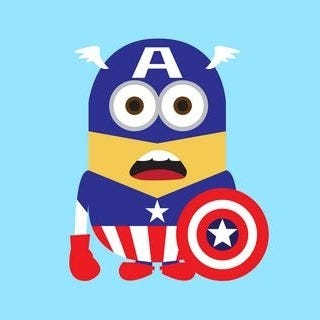 invasion-of-the-minions-wallpaper-collection-series-one-12
