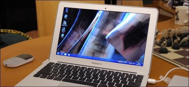 macbook-running-windows