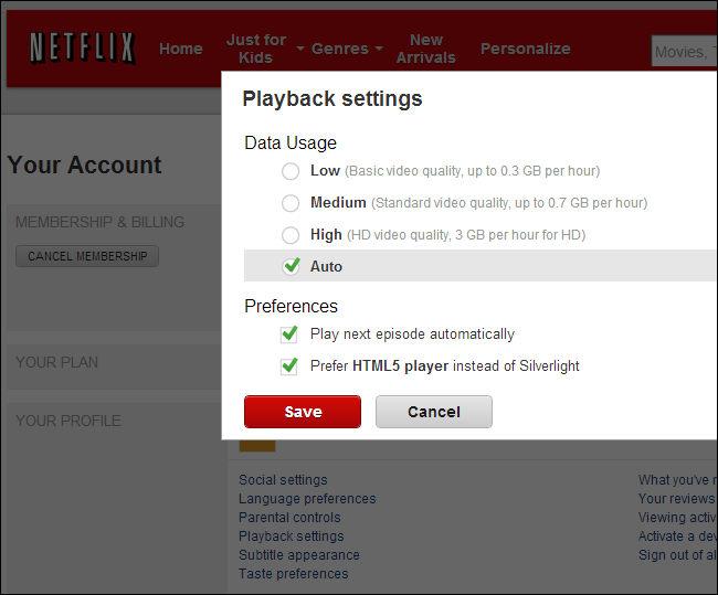 make-netflix-use-less-bandwidth