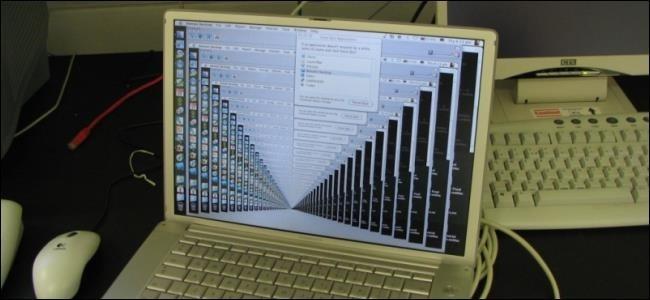 recursive-remote-desktop