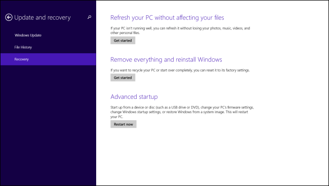 refresh-and-reset-windows-8.1